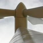 wind-turbine-from-below