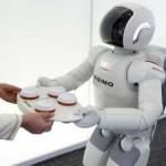 robot-asimo-honda02-300x225