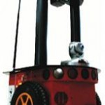 robot-msecurit-de-movirobotics-32