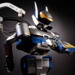 robot_10cnrs