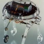 robosapien_programmable_robot