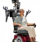 robot6
