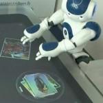 robot_nao_surface2