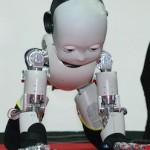 nasa-robot