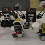 robot_choco