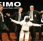 robotasimo_0508