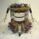 BEAM-robots