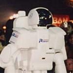 ROBODEX2000