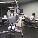 h6_robot