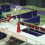 nist_arena_2000