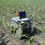 agricultural robots